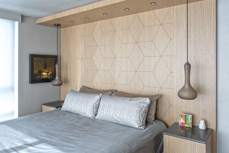 Dwaina Sprague Interior Design Vancouver - Grown Ups Live Here